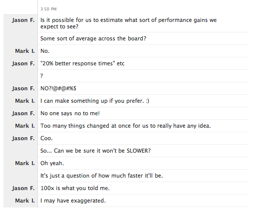 performance-estimate.png