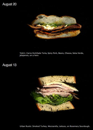 scanwiches.png