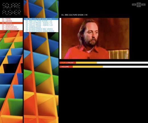 squarepusher-site.jpg