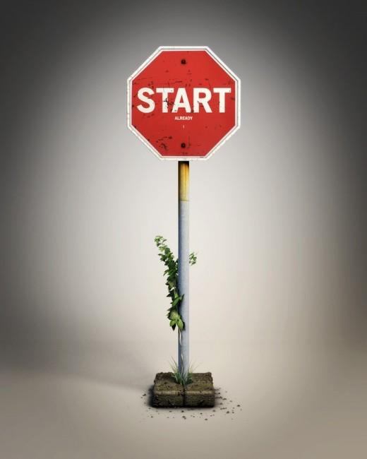 start-600x750.jpg