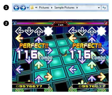 windows-7-vs-ddr.jpg