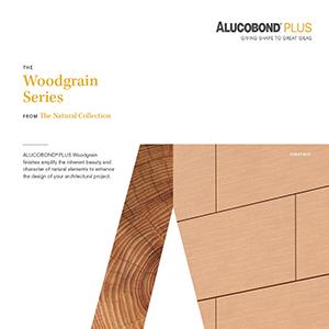 https://s3.amazonaws.com/3acomposites/image_footer_element/alfe5fff64de9e308/Woodgrain%20Series%20thumbnail_RESOURCE%20FOOTER.jpg icon