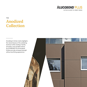 https://s3.amazonaws.com/3acomposites/image_footer_element/alfe5fff668ee8b3e/Anodized%20Collection%20thumbnail_RESOURCE%20FOOTER.jpg icon