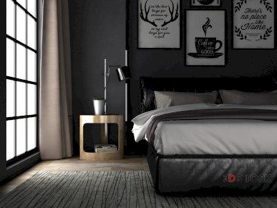 Bed Room Set 14