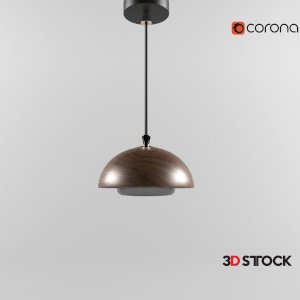 Ceiling Light 864