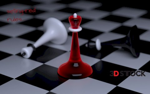 Banner chess