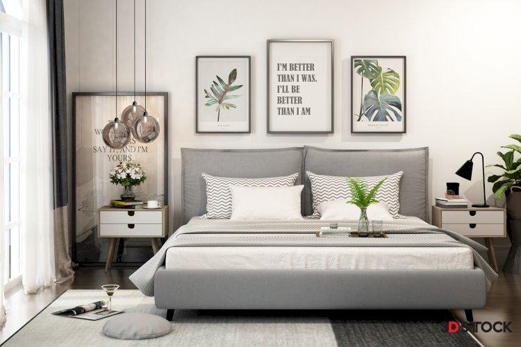 Bed Room Set 4