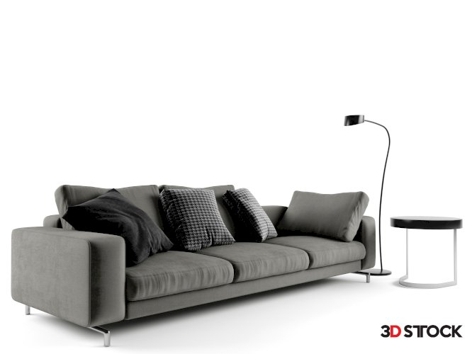 Living Room Set 32