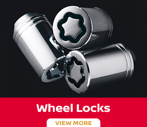 Click to order the Altima wheel locks at Carr Nissan in Beaverton, OR
