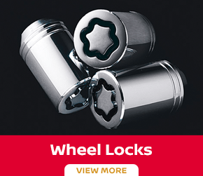 Click to order the Versa wheel locks at Carr Nissan in Beaverton, OR