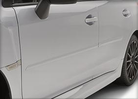 Subaru Wrx Sti Accessories San Bernardino Serving Los