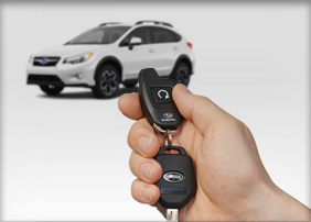 Genuine 2014 Subaru Xv Crosstrek Accessories Olympia Wa