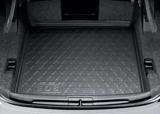 genuine volkswagen eos accessory information seattle wa