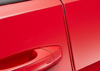 Volkswagen Golf Gti Sports Car Accessory Information