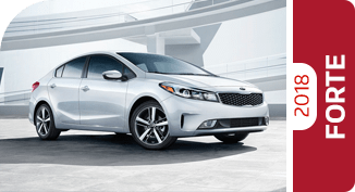 Click to compare each 2018 Kia Forte comparison