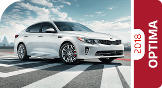 Click to compare each 2018 Kia Optima comparison