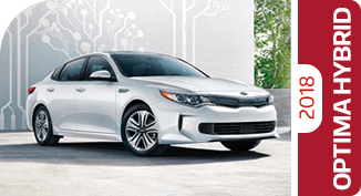Click to compare each 2018 Kia Optima Hybrid comparison