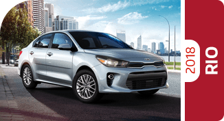 Click to compare each 2018 Kia Rio comparison