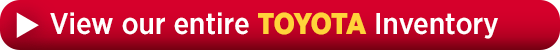 Browse our new Toyota inventory in Salem, OR