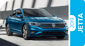 Click to view our 2019 Volkswagen Jetta comparison pages to learn more