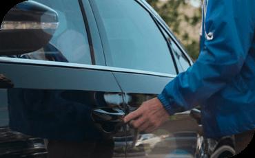 Compare new 2018 Volkswagen Passat vs Mazda6 Safety Features