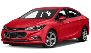 2017 ford focus vs 2017 chevrolet cruze model comparison lakewood wa. Black Bedroom Furniture Sets. Home Design Ideas