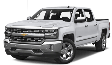 2017 ford f 150 vs 2017 chevrolet silverado 1500 model. Black Bedroom Furniture Sets. Home Design Ideas