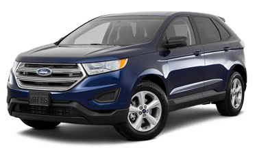 2017 gmc acadia vs 2017 ford edge model comparison. Black Bedroom Furniture Sets. Home Design Ideas