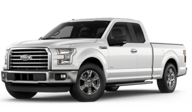 compare the new 2017 chevrolet silverado 1500 vs ford f. Black Bedroom Furniture Sets. Home Design Ideas