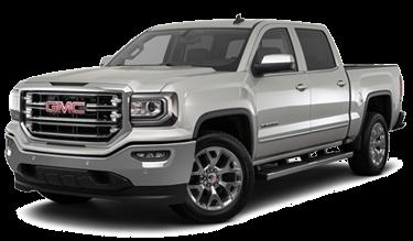 2017 gmc sierra 1500 vs toyota tundra truck model comparison colorado springs co. Black Bedroom Furniture Sets. Home Design Ideas