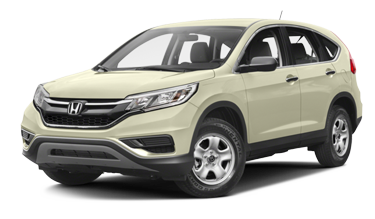 Compare 2017 subaru forester vs honda cr v model for Honda crv vs subaru forester