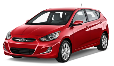 2016 kia rio vs 2016 hyundai accent model feature. Black Bedroom Furniture Sets. Home Design Ideas