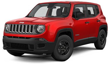 2017 subaru crosstrek vs 2017 jeep renegade comparison in salt lake city ut nate wade subaru. Black Bedroom Furniture Sets. Home Design Ideas