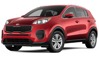 2017 kia sportage vs hyundai tucson model comparison. Black Bedroom Furniture Sets. Home Design Ideas