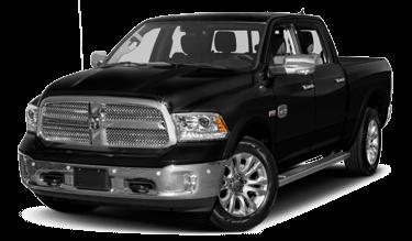 Chevy Silverado 1500 comparison to Ram 1500 | Mission Chevrolet