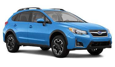 2016 subaru crosstrek vs impreza hatchback comparison seattle vehicle research. Black Bedroom Furniture Sets. Home Design Ideas