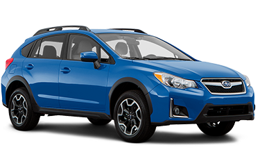 compare the 2017 subaru crosstrek vs 2017 honda hr v. Black Bedroom Furniture Sets. Home Design Ideas