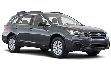 New 2018 Subaru Outback Model available at Carr Subaru
