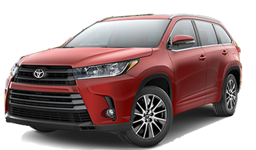 2017 toyota 4runner vs toyota highlander model model. Black Bedroom Furniture Sets. Home Design Ideas