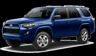 2018 toyota jeep. exellent toyota 2018 toyota 4runner to toyota jeep e