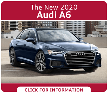 Click to research the new 2020 Audi A6 in Norwalk, CA