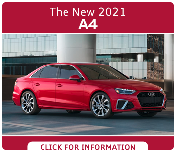 Click to research the exciting new 2021 Audi A4 model at Audi Columbus serving Columbus, OH