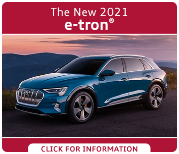 Click to research the exciting new 2021 Audi e-tron model at Audi Columbus serving Columbus, OH