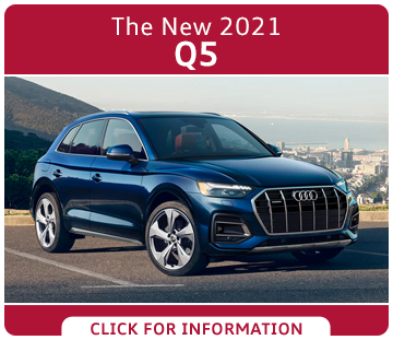 Click to research the exciting new 2021 Audi Q5 model at Audi Columbus serving Columbus, OH