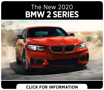 Click to research the 2020 BMW 2-Series information in Norwalk, CA