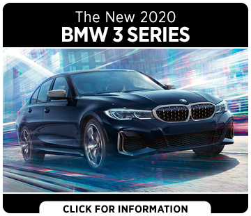 Click to research the 2020 BMW 3 Series information in Norwalk, CA