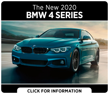 Click to research 2020 BMW 4 Series information in Norwalk, CA