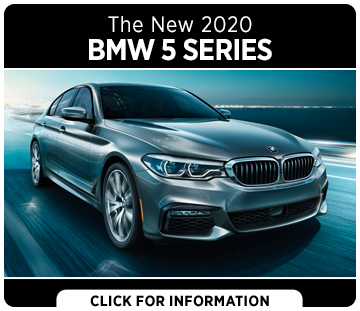 Click to research the 2020 BMW 5 Series information in Norwalk, CA