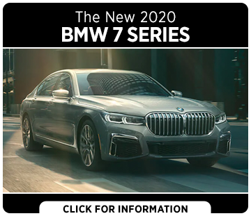 Click to research the 2020 BMW 7 Series information in Norwalk, CA