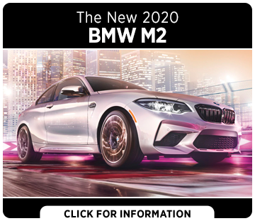 Click to research the 2020 BMW M2 information in Norwalk, CA